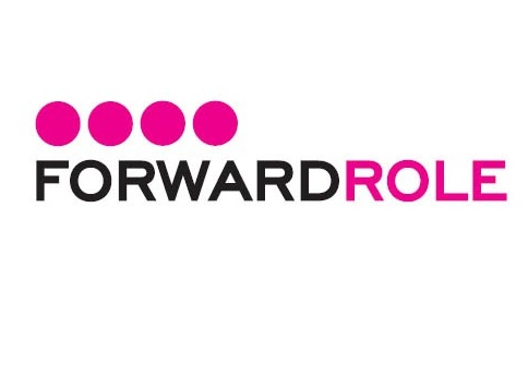 Continued Growth for Forward Role Recruitment