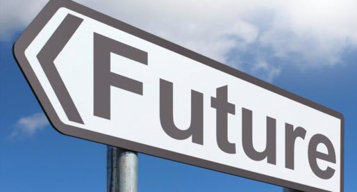 Future of Recruitment – A Shifting Paradigm for Recruiters