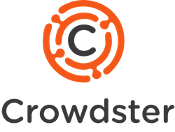 Crowdster Announces New CEO and Product Expansion