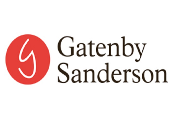 GatenbySanderson Strengthens Its Leadership and Talent Consultancy