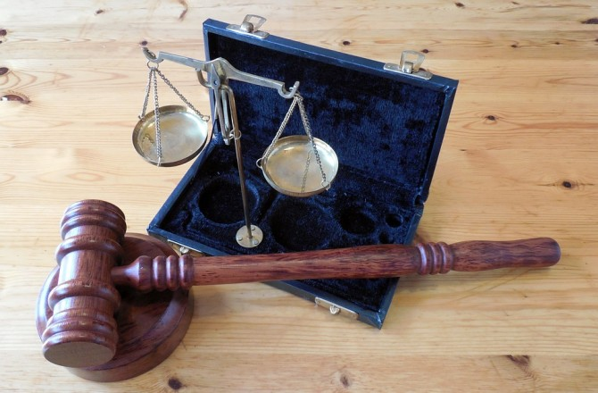 7 Laws Everyone Working in Talent Acquisition Should Know