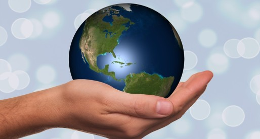 Is Global or Local Recruiting Better for your Business?