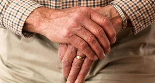 New Study Proves Older Jobseekers are Getting a Poor Deal