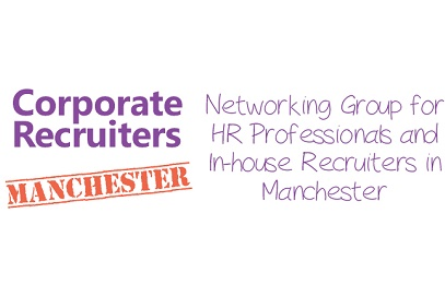 <strong> 10th May – Manchester </strong> <br> Coperate Recruiters Network