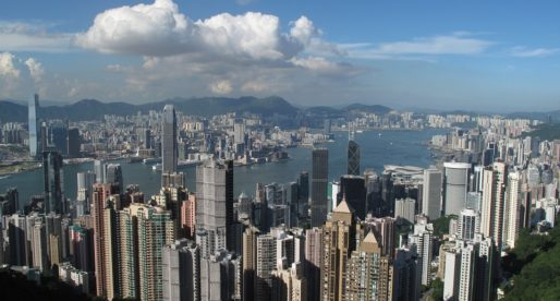 Can SMEs Still Afford to Set Up Business in Hong Kong?