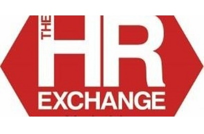 <strong> 25th May – Rotherham </strong> <br> Maximising and Managing Performance – The HR Exchange