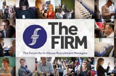 <strong> 12th May – Birmingham </strong> <br>  The Forum for In-house Recruiters (The FIRM) Birmingham Spring Conference 2016