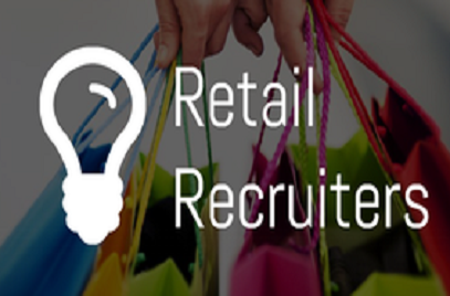 <strong> 5th April – Online </strong> <br> Webinar: Retail – Where's the Talent? Sourcing Passive Candidates