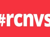 <strong> 26th November &#8211; London</strong> <br> #rcnvs The Impact of Future Talent
