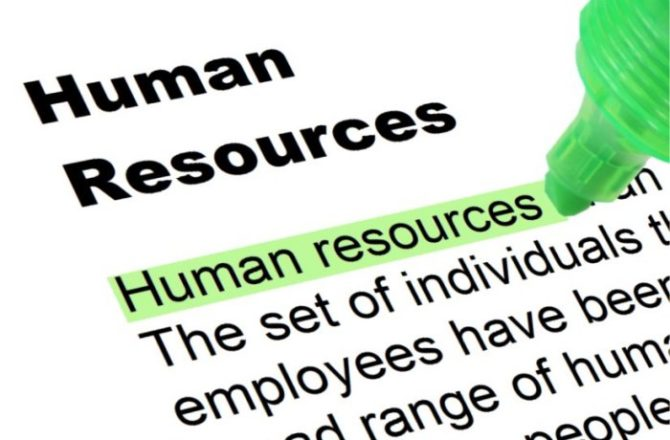 Two-thirds of Small Businesses Risk being Fined through Lack of HR Resources and Knowledge