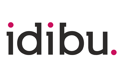 idibu Receives Significant Investment from Benula Capital