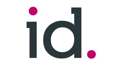 idibu Launches Newly Re-designed V3 Platform