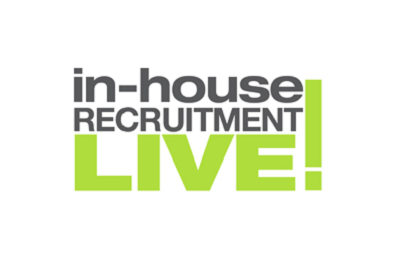 <strong>7th September – London</strong><br> In-house Recruitment LIVE!