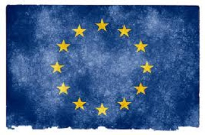 The EU Referendum – Considering the Impact on the Recruitment Industry
