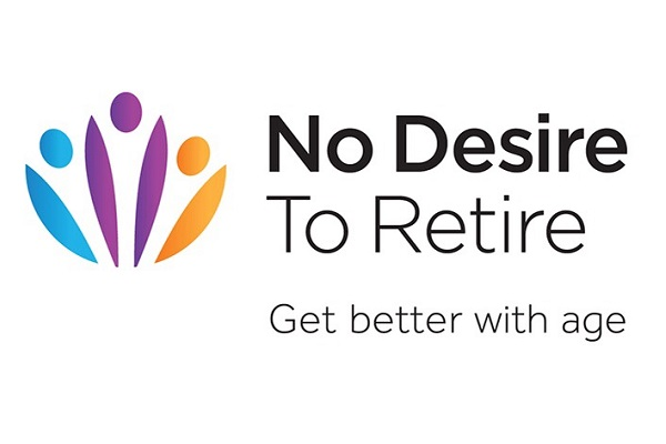 Recruitment Buzz Meets: Natasha Oppenheim; CEO of No Desire to Retire