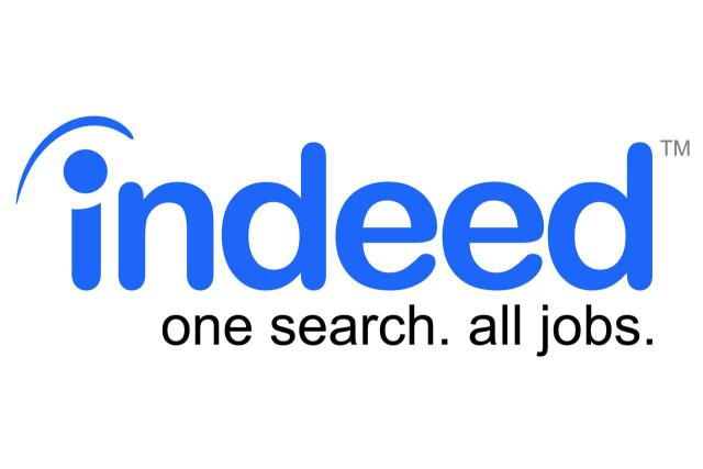 Indeed Launches 'Job Spotter' to Bring Crowdsourcing to Local Jobs