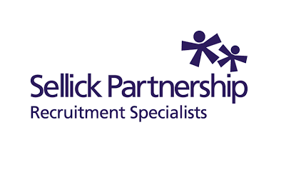 Sellick Partnership Strengthens North West offering