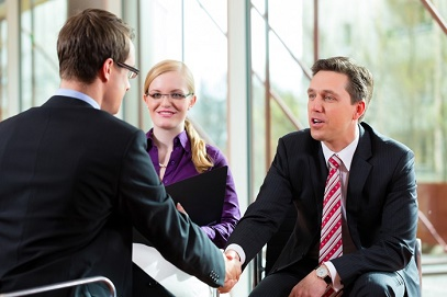 Ethical Practice When Interviewing