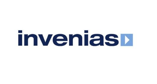 DHR International Moves to Invenias to Extend its Global Leadership Position