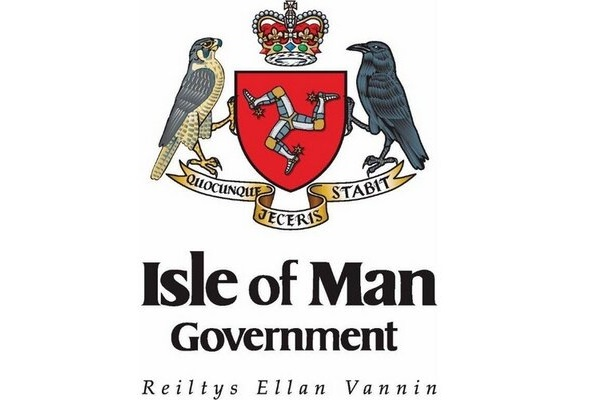 Isle of Man to Recruit Hundreds of Accountants in 2020