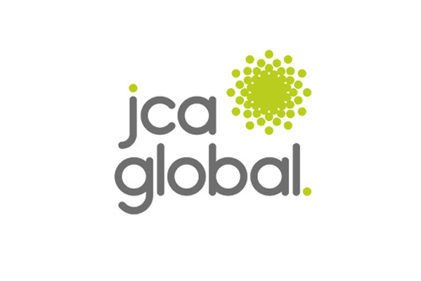 Why EI Matters – Past, Present and Future JCA Global Celebrates 25 Years of EI