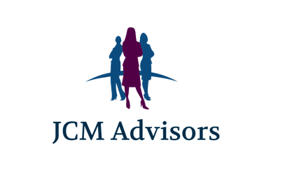Recruitment Buzz Meets: James Crawley, Author and Co-Founder of JCM Advisors Ltd