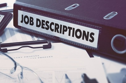 Your Job Descriptions Stink: Here's how to Fix Them