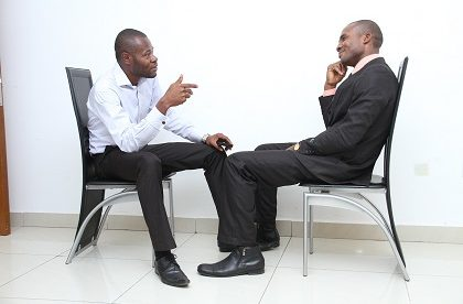 How to Spot Confident Candidates in Job Interviews