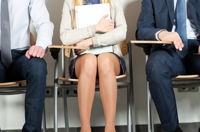 Revealed: The Questions Every Candidate Should Ask in an Interview