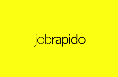 Opening of UK Office with New Leadership Team Signifies Growth for Jobrapido