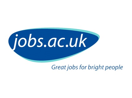 jobs.ac.uk Launches Dedicated New Job Board for Further Education college.jobs.ac.uk