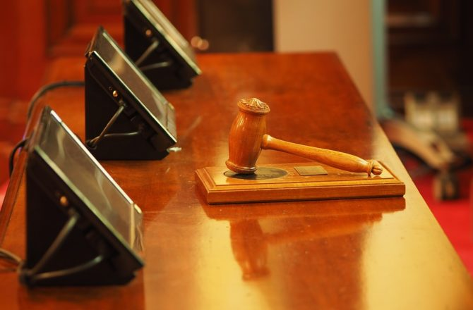 67% of Law Firms Say Skills Shortages Threaten Growth
