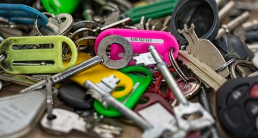 5 Keys to Success for your Recruitment Agency