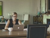 Third of Remote Workers Report Back Pain Since Working from Home