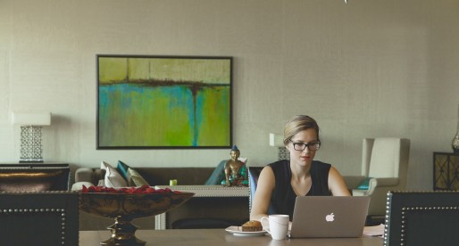 What Happens if You Are Barred From Working From Home?