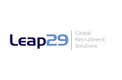 Leap29 Named as a Top Company for Graduates to Work for 2018/19