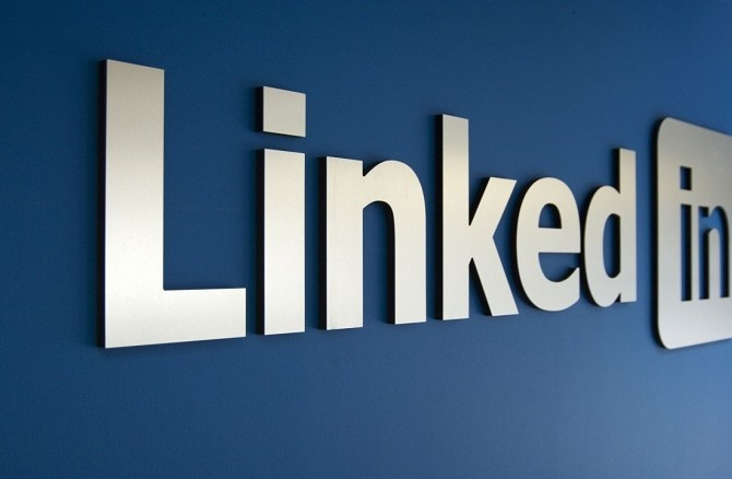 How LinkedIn's 400 Million Members are Helping Build the Economic Graph