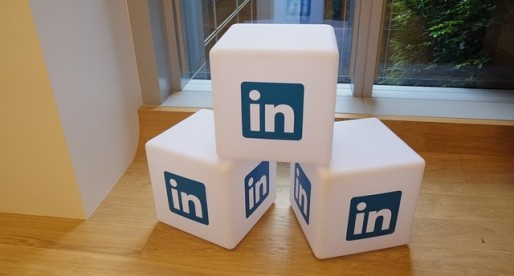 Why LinkedIn Account Targeting Misses The Mark For Recruiting and Hiring
