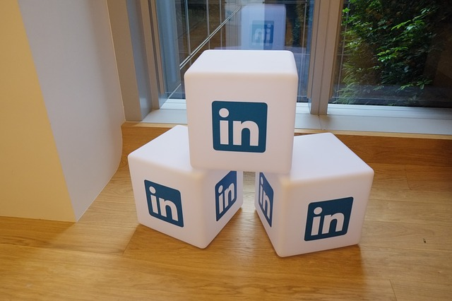 Microsoft & LinkedIn: Will it Transform your Hiring Strategy?