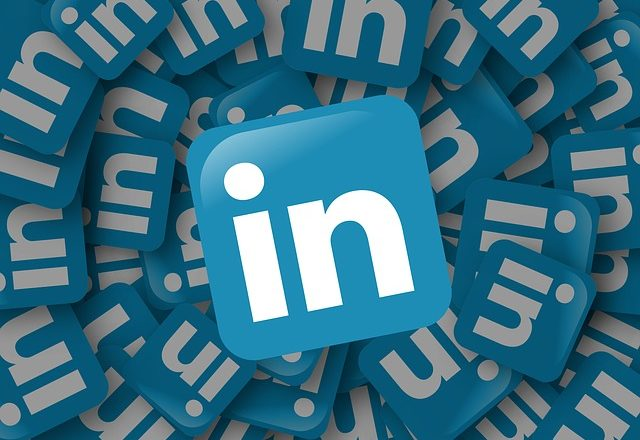 What it's Really like to Work at LinkedIn's 10 Sought After Businesses