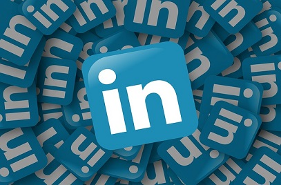 8 Ways to Successfully Optimise your LinkedIn Profile