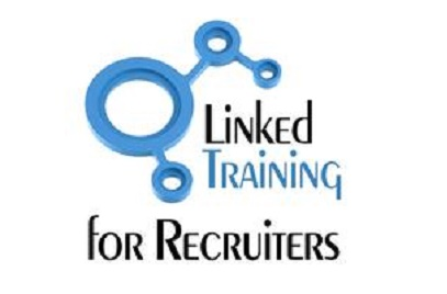 <strong> 21st April – London</strong> <br>  LinkedIn for Recruiters