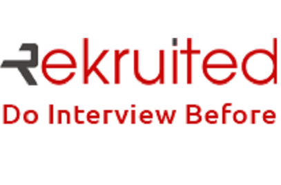Rekruited.com is Now Blind Dating for Recruiters