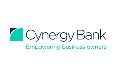 Cynergy Bank Wins Prestigious Global Korn Ferry Award for Employee Engagement