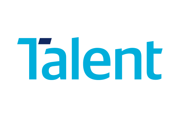 Talent Appoints Darren Wells as New EMEA Chief Executive Officer