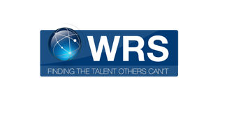 WRS Celebrates Award Win for Learning at Work Week