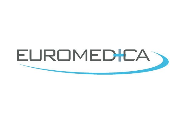 Executive Search Firm Euromedica Relaunches with Modern Vision After Acquisition