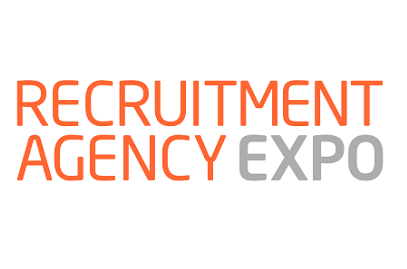 The UK's No.1 Recruitment Industry Event Just Over 1 Week Away