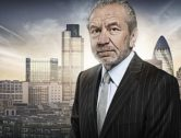 TV's The Apprentice Demonstrates that Outdated Assessments are Failing Jobseekers