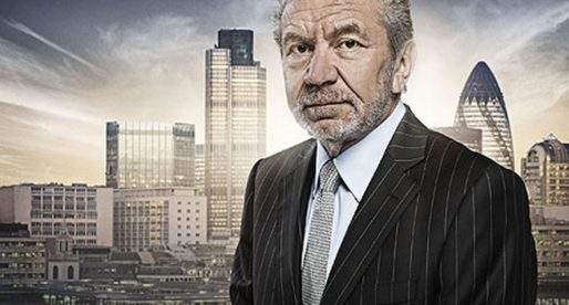 Four Winners of The Apprentice who have Gone on to Success, and the 'Loser' Out-Earning Them